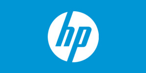 Save £99 HP Pavilion