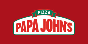 25% Off Pizza Orders Online!