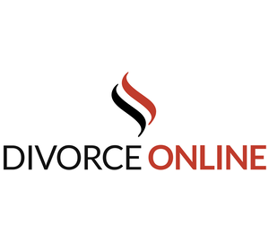 10% Discount On Pre-Nuptial agreement