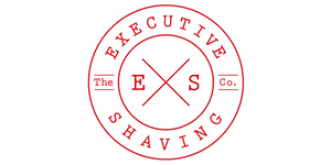 12% Off Executive Shaving Company Safety Razor Blade