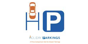 Save Up To 60% On Leeds Bradford Airport Parking