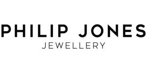 Up To 50% Off On All Jewellery