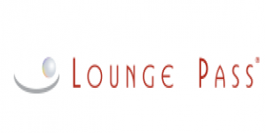 10% Off Lounge Pass Discount