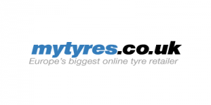 Up To 60% Off On All Seasons Tyres