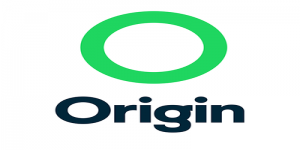 Origin Max Fibre And 4K TV bundle