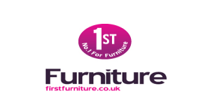 50% Off Rattan Furniture