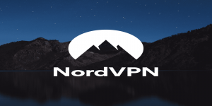 70% Off NordLocker Premium