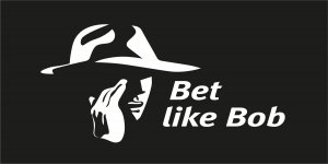 Join Our Social Betting Community And Get Tips From The World's Best Bettors