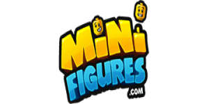 Collection Minifigures