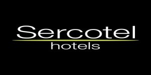 Office Rooms By Sercotel Hotel