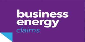 67% Off UK Companies Use A Broker For Their Energy Deals